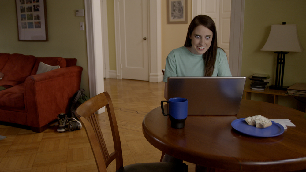 AutoTrader - Overly Attached Girlfriend - laptop.jpg