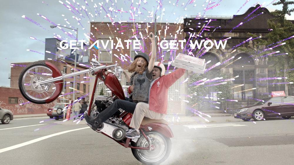 Yahoo - Wow Bike - fireworks.jpg