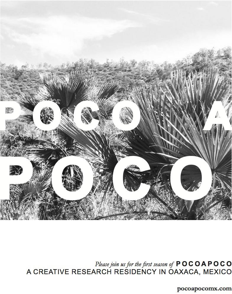 POCOAPOCO+INVITE.jpg