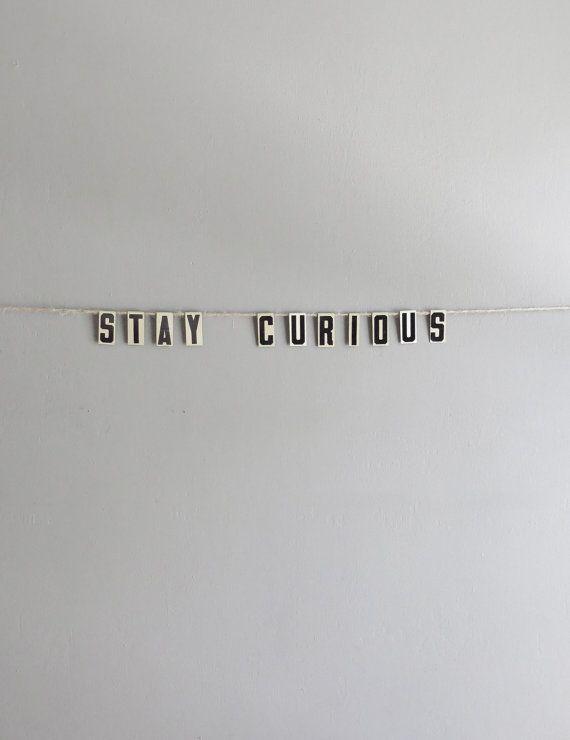 stay curious.jpg