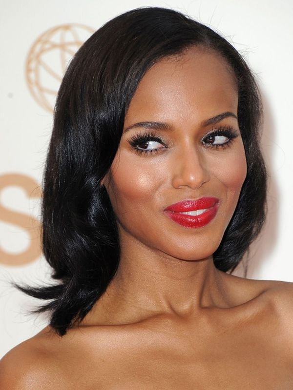 kerry washington make up.jpg
