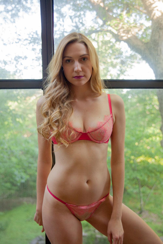 lingerie22.jpg