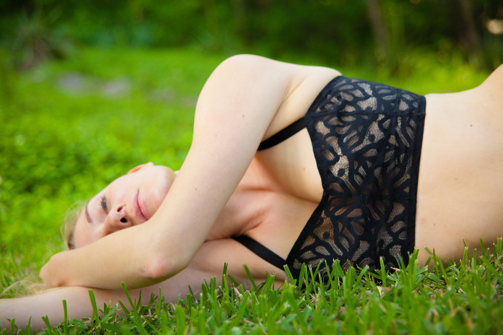 lingerie29.jpg