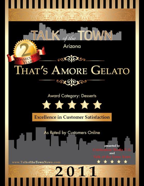 award talk of town.jpg