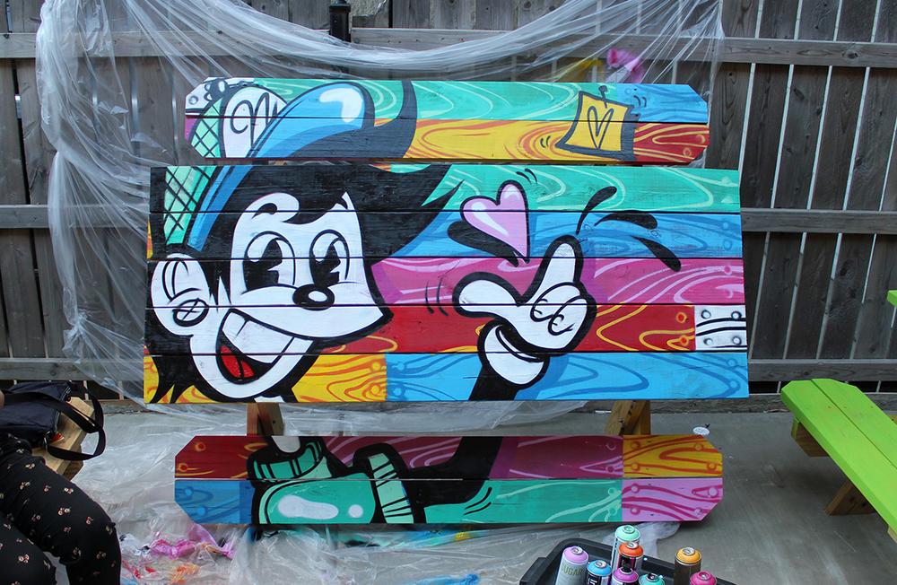picnictable_ninapalomba.jpg