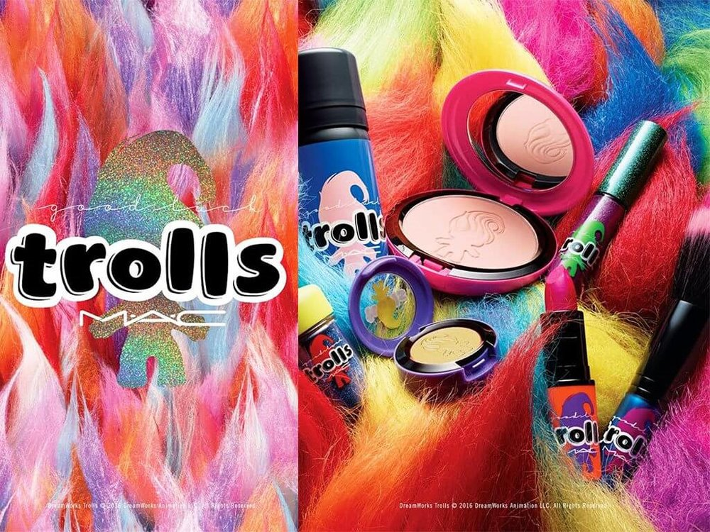 MAC-Good-Luck-Trolls-Makeup-2016.jpg