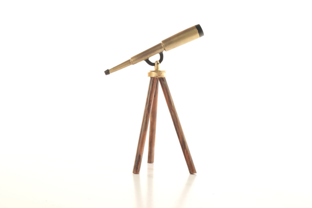 mini-telescope.jpg