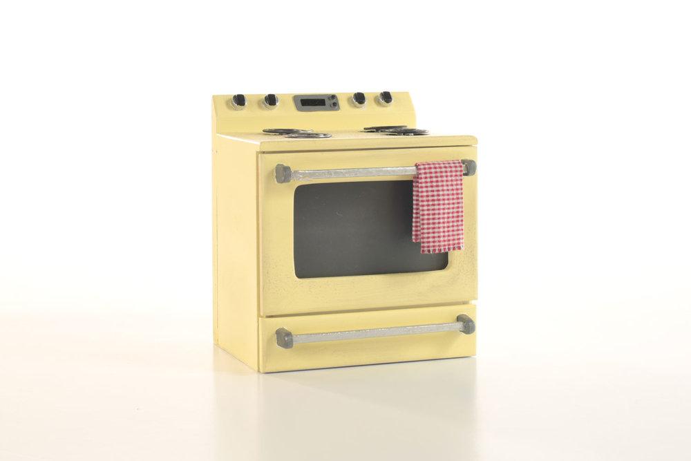 mini-stove.jpg