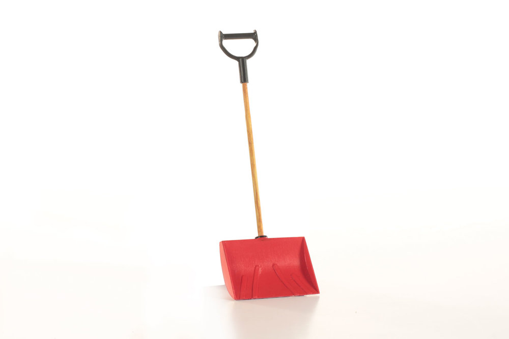mini-shovel.jpg
