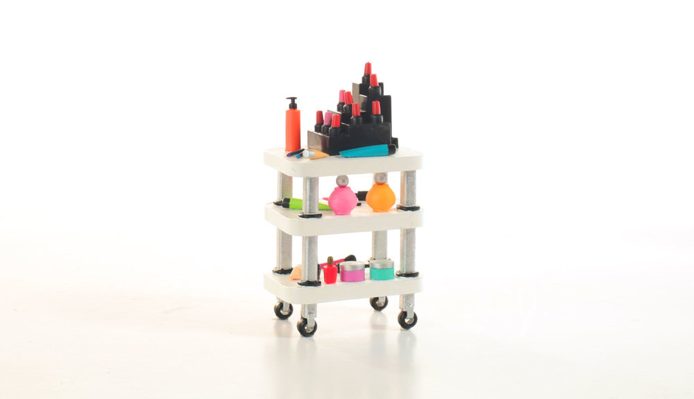 mini-salon-cart.jpg