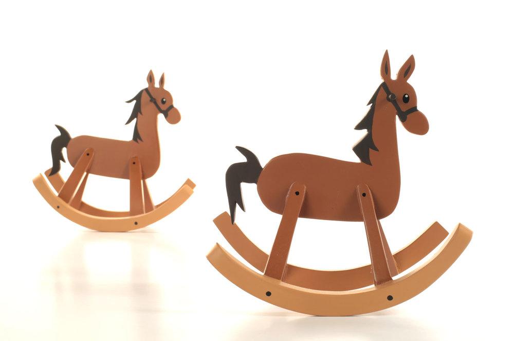 mini-rocking-horses.jpg