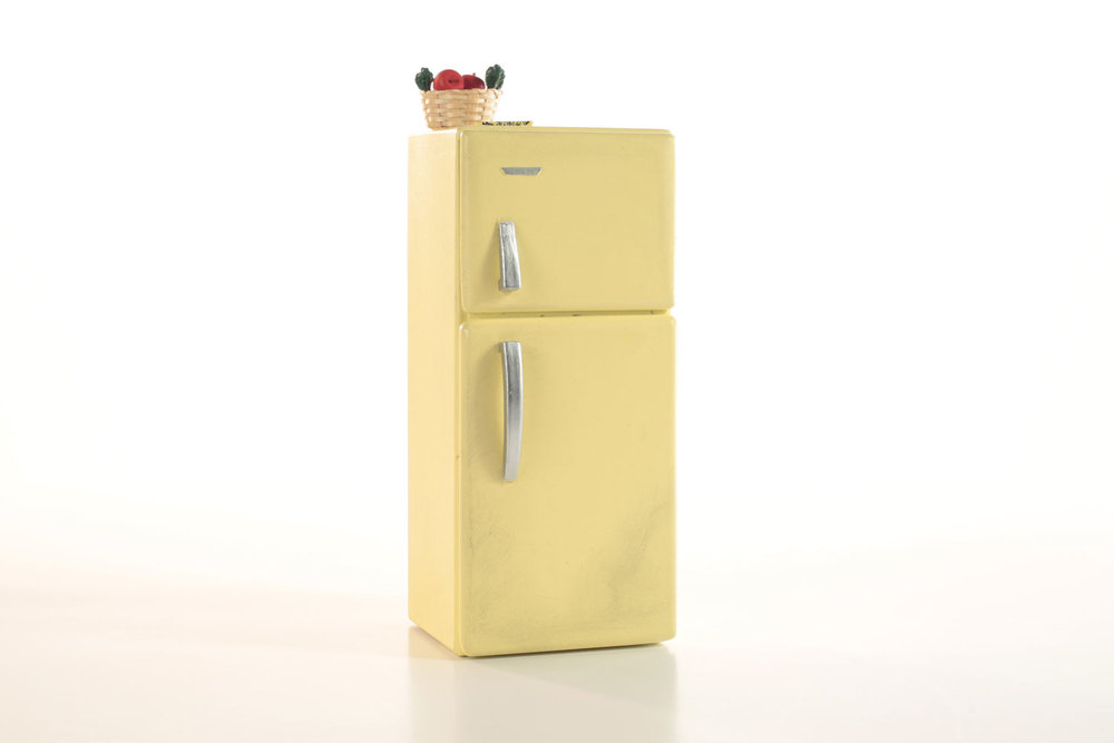 mini-fridge.jpg