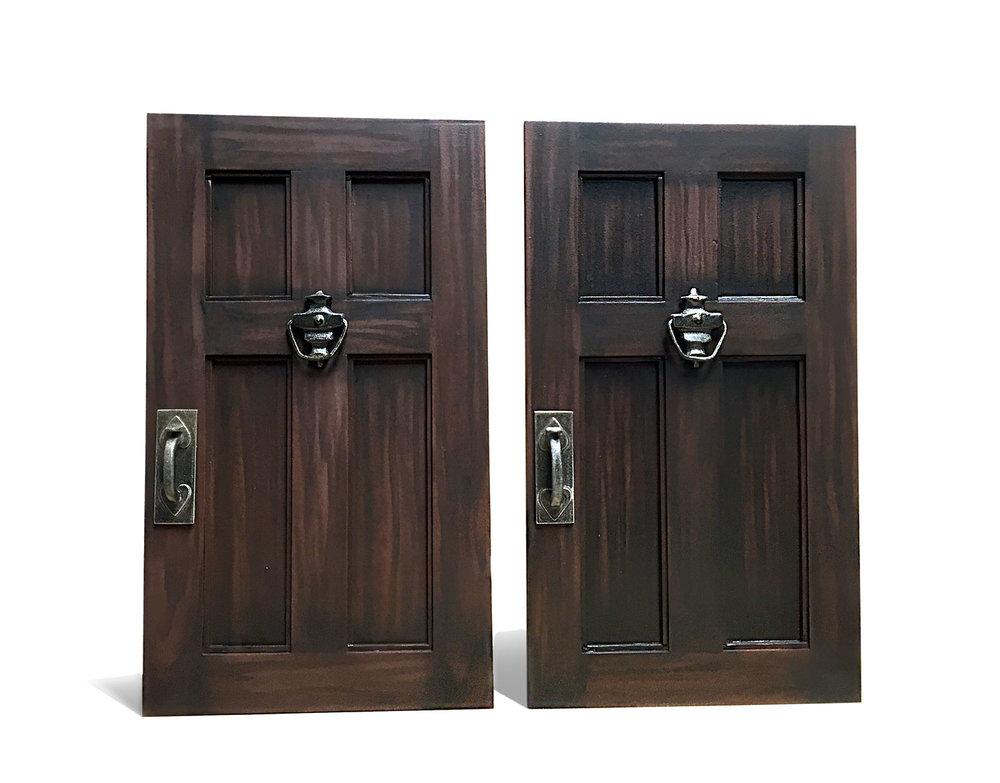 mini-doors.jpg