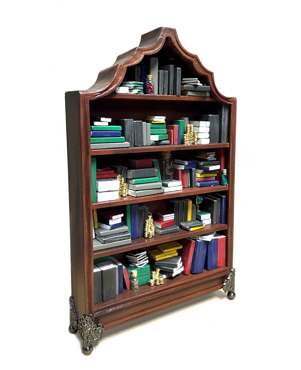 mini-bookcase.jpg