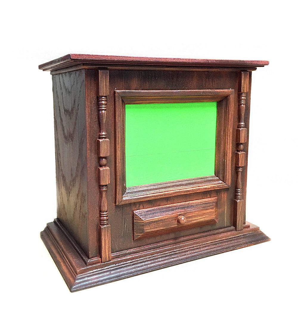 mini-tv.jpg