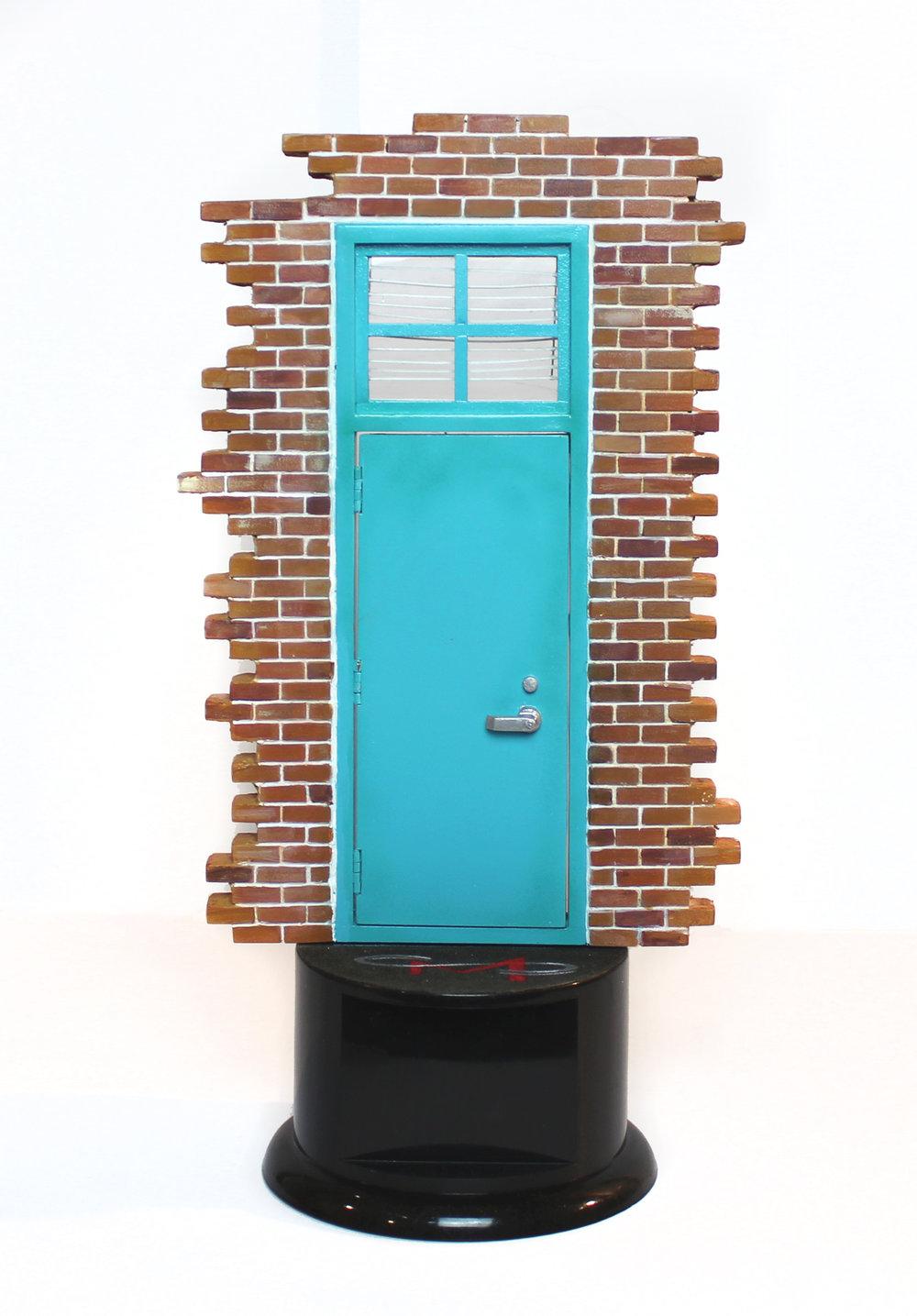 Tiny_Door.jpg