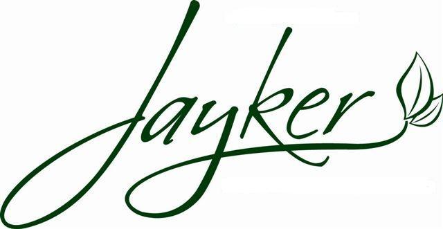 Jayker logo23.JPG