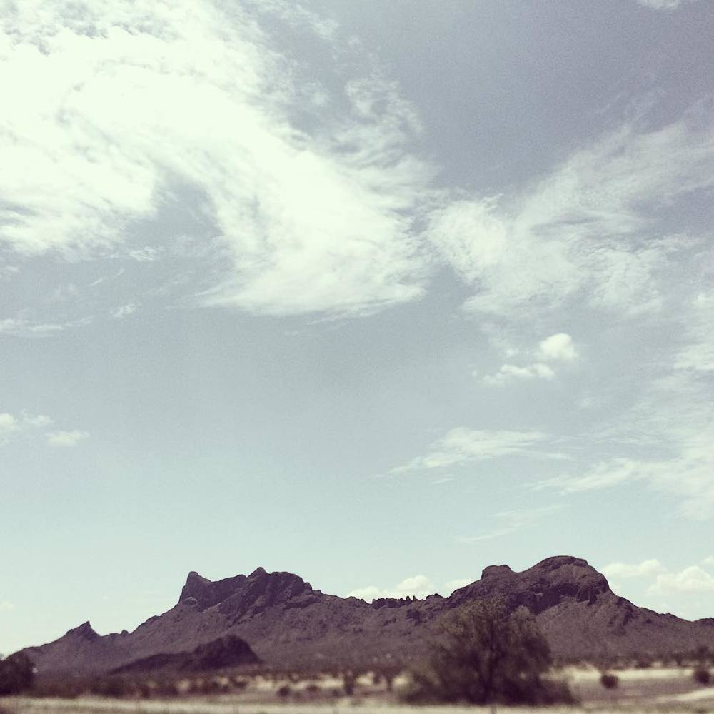 #arizona