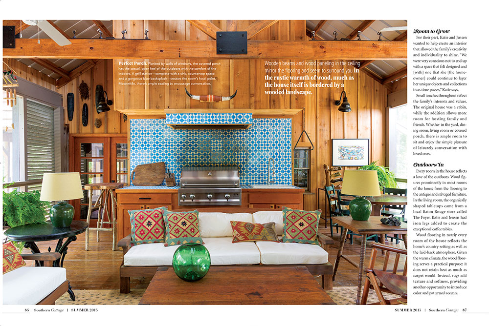 southern-cottage4.jpg