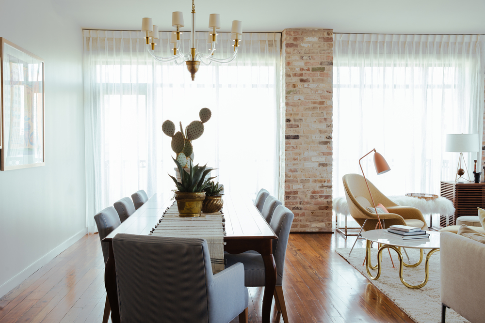 Logan Killen Interiors Is A Full Service Interior Design Team Based In New  Orleans,
