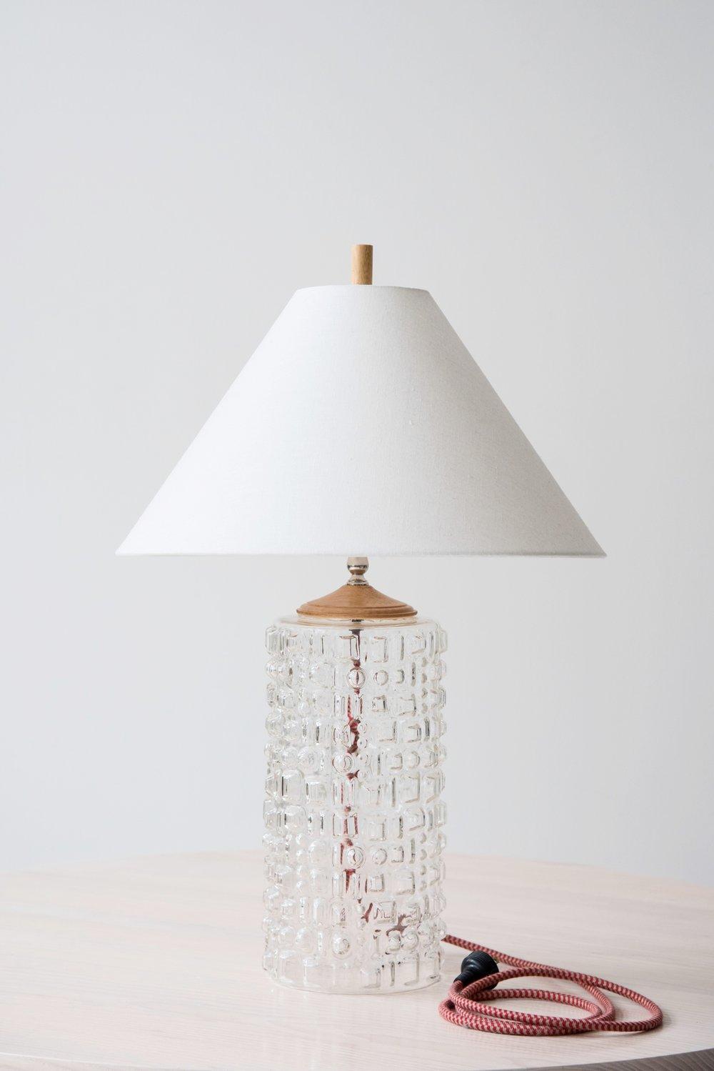 Custom_Lamp_01.jpg