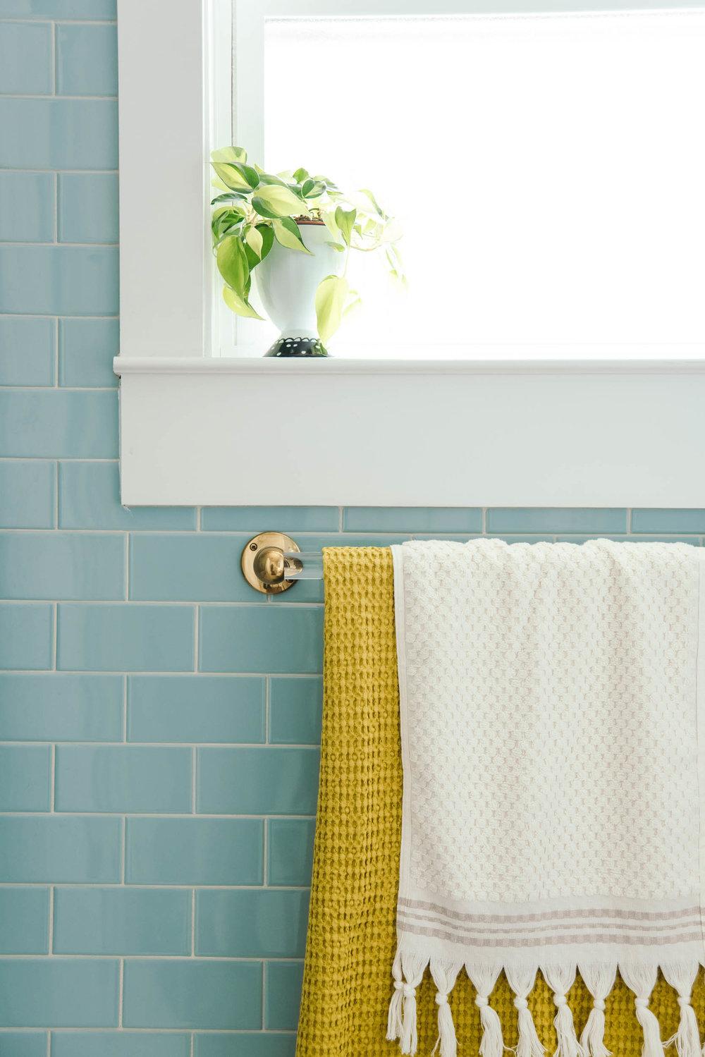 LKI_riverbend_bathroom-13.jpg