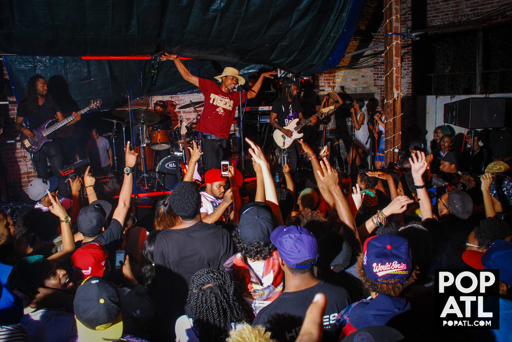 RAURY-RAURFEST-AT-POP-ATL-117.jpg