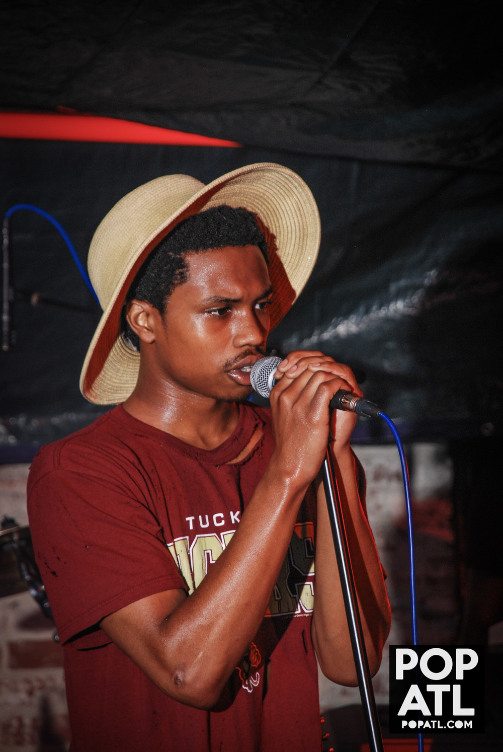 RAURY-RAURFEST-AT-POP-ATL-147.jpg