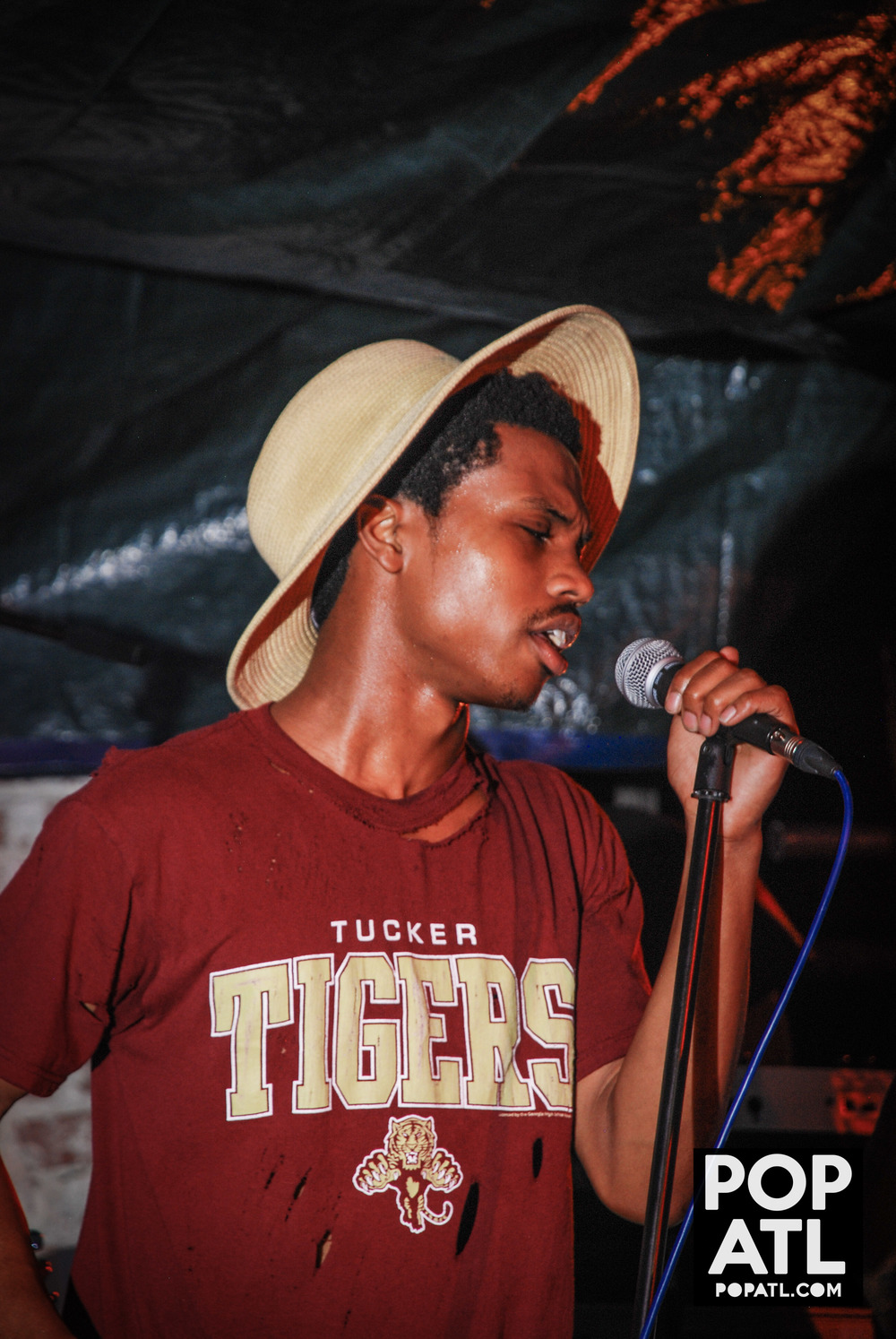 RAURY-RAURFEST-AT-POP-ATL-148.jpg