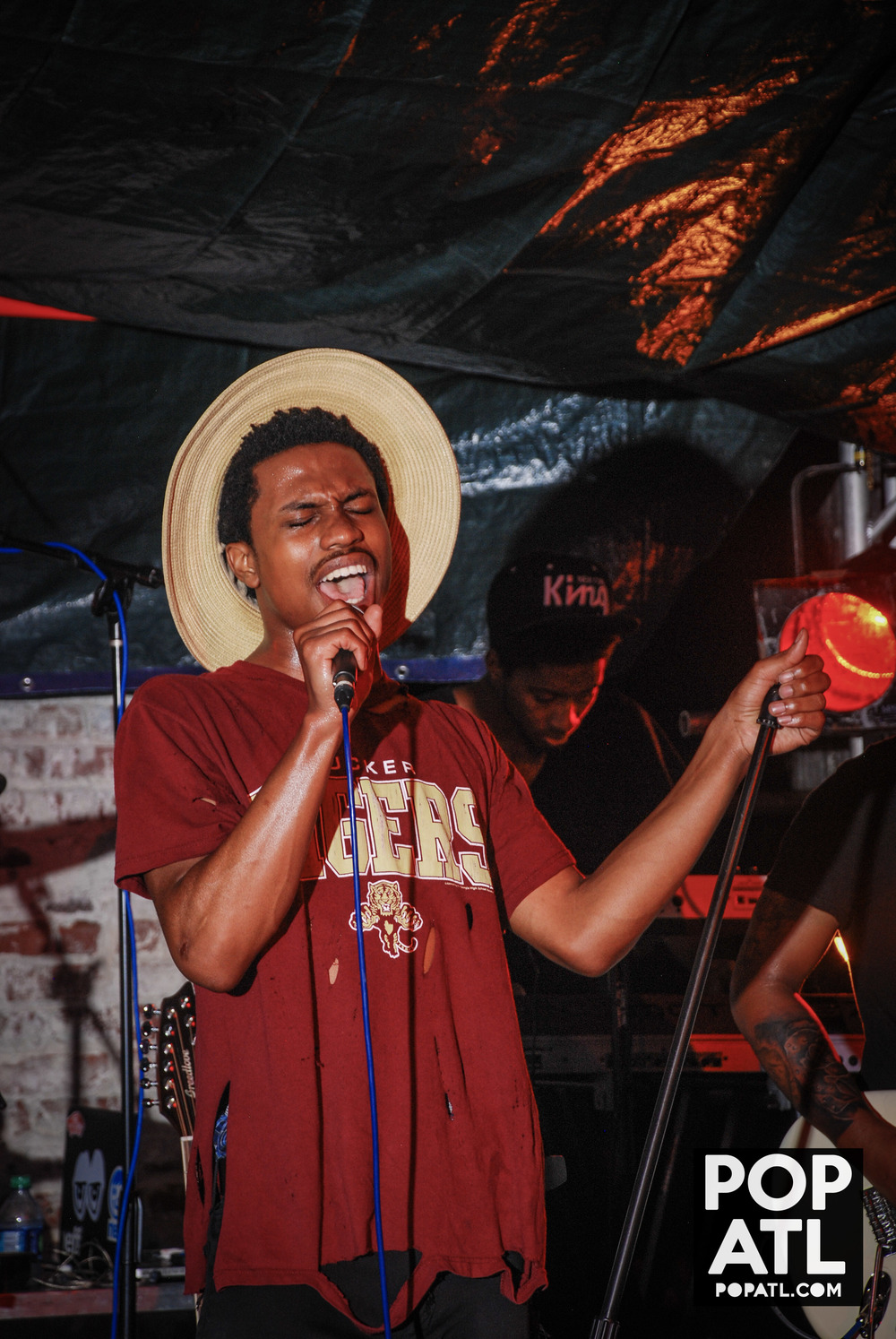 RAURY-RAURFEST-AT-POP-ATL-150.jpg