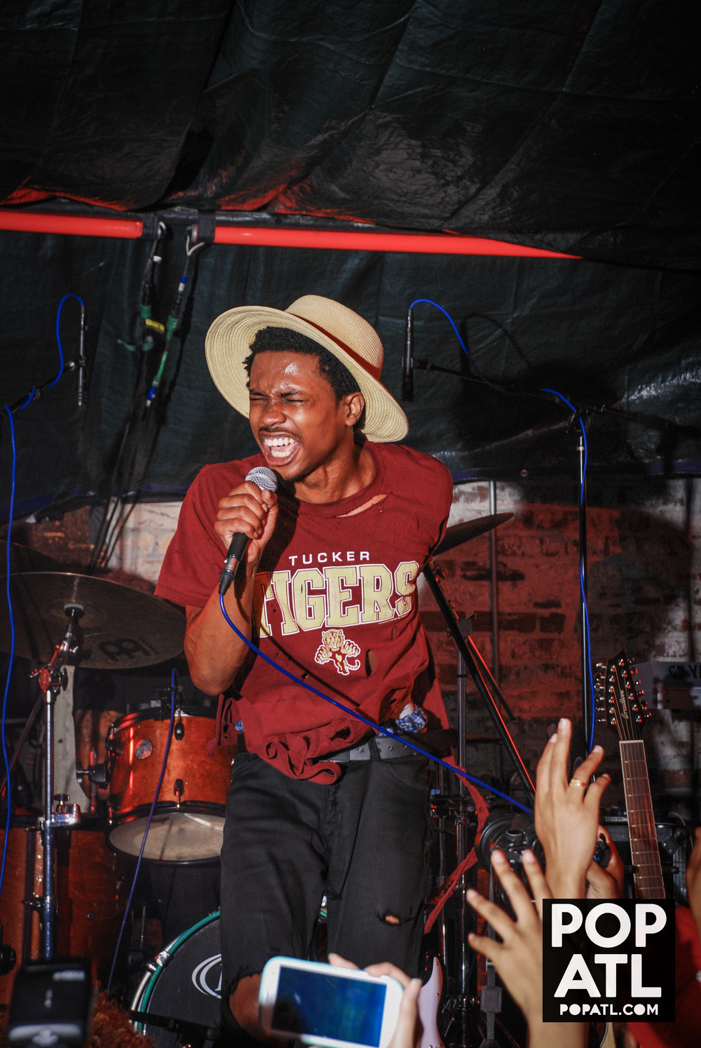 RAURY-RAURFEST-AT-POP-ATL-151.jpg