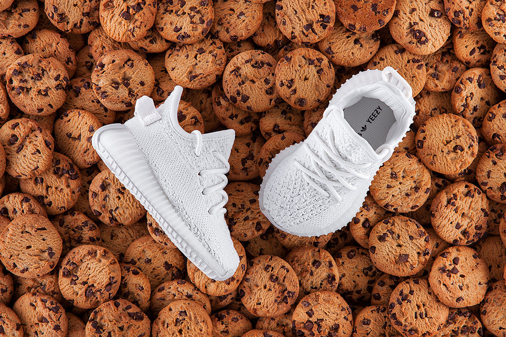 Yeezy 350 Cream Wht_Photography by Kev Foster for Philip Browne 2.jpg