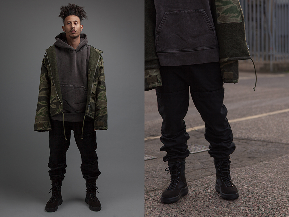 YEEZY_Season 3_Philip Browne_photography by kev foster_1.jpg