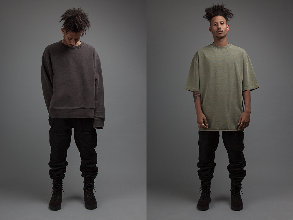 YEEZY_Season 3_Philip Browne_photography by kev foster_2.jpg