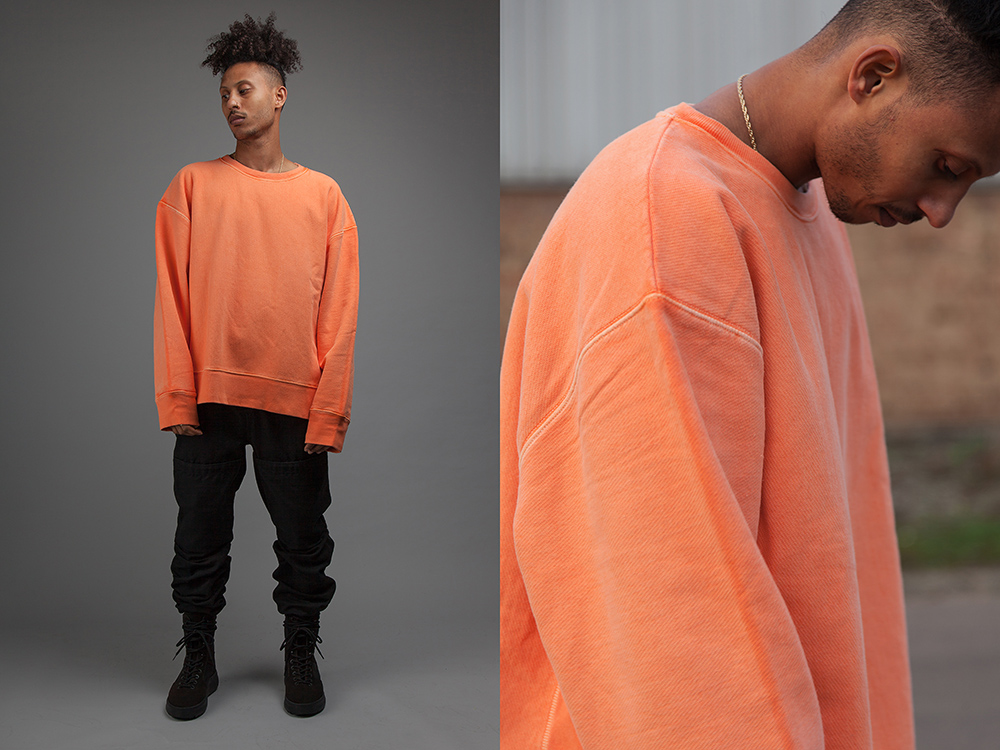 YEEZY_Season 3_Philip Browne_photography by kev foster_4.jpg
