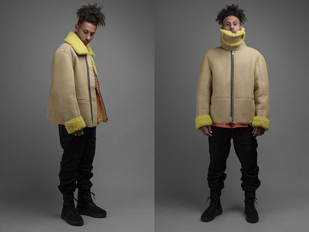 YEEZY_Season 3_Philip Browne_photography by kev foster_7.jpg