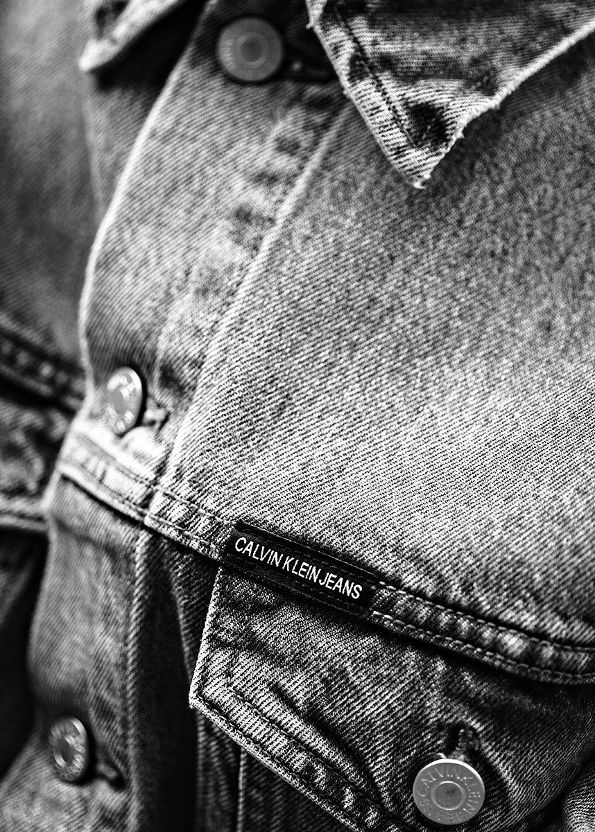 photography by Kev Foster for Philip Browne_CK Jeans AW18_06.jpg