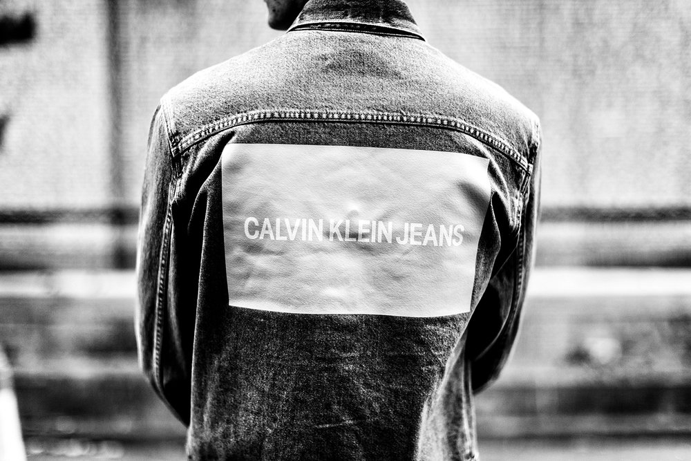 photography by Kev Foster for Philip Browne_CK Jeans AW18_05.jpg