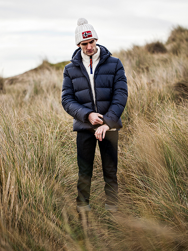 Photography by Kev Foster for Philip Browne_AW18 PB Lookbook_12.jpg