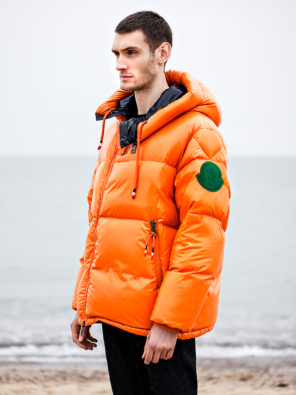 Photography by Kev Foster for Philip Browne_AW18 PB Lookbook_33.jpg