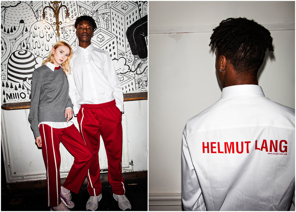 Photography by Kev Foster for Philip Browne_Helmut Lang SS19_06.jpg