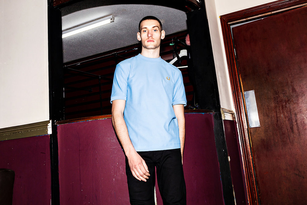 03_photography by kev foster for philip browne_FP x Miles Kane SS1902_photography by kev foster for philip browne_FP x Miles Kane SS19.jpg
