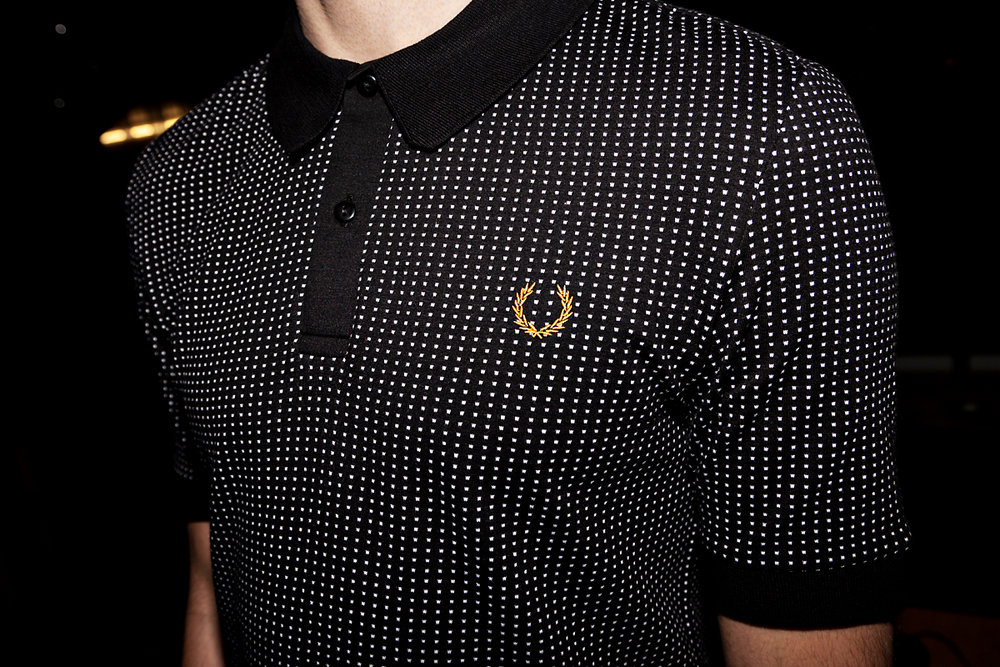 06_photography by kev foster for philip browne_FP x Miles Kane SS19_MG_1242.jpg