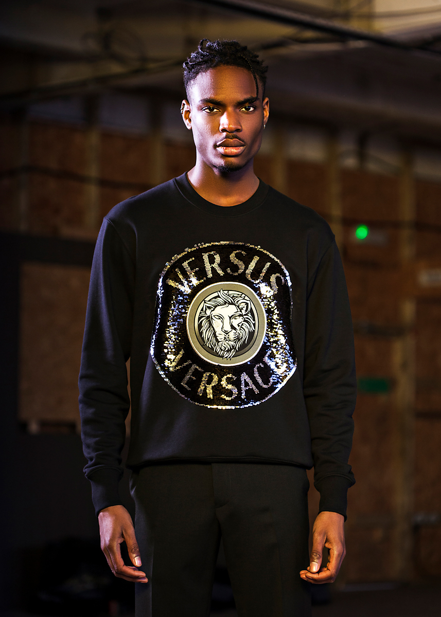 photography by Kev Foster for Philip Browne_VERSACE SS19_01.jpg