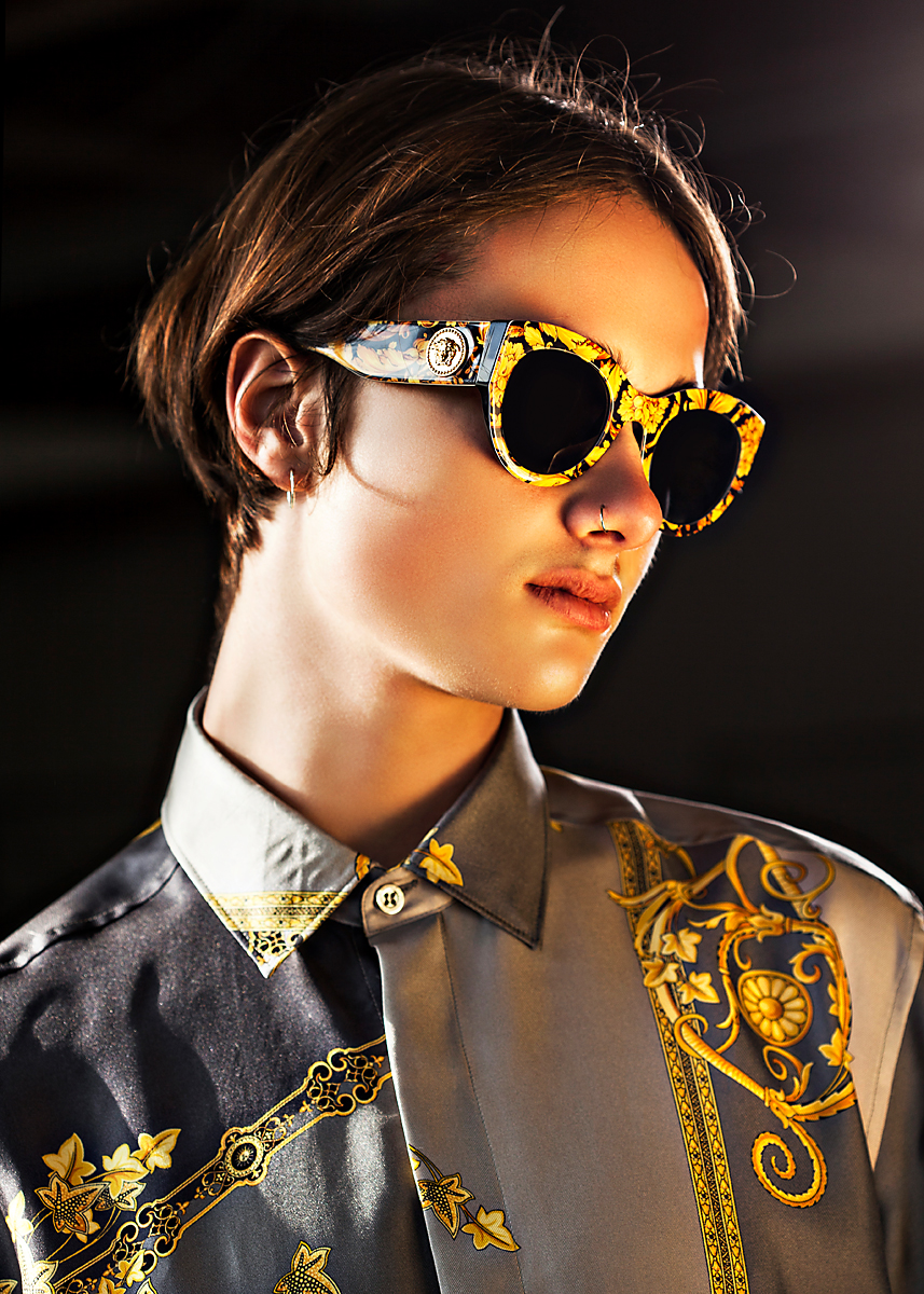 photography by Kev Foster for Philip Browne_VERSACE SS19_11.jpg