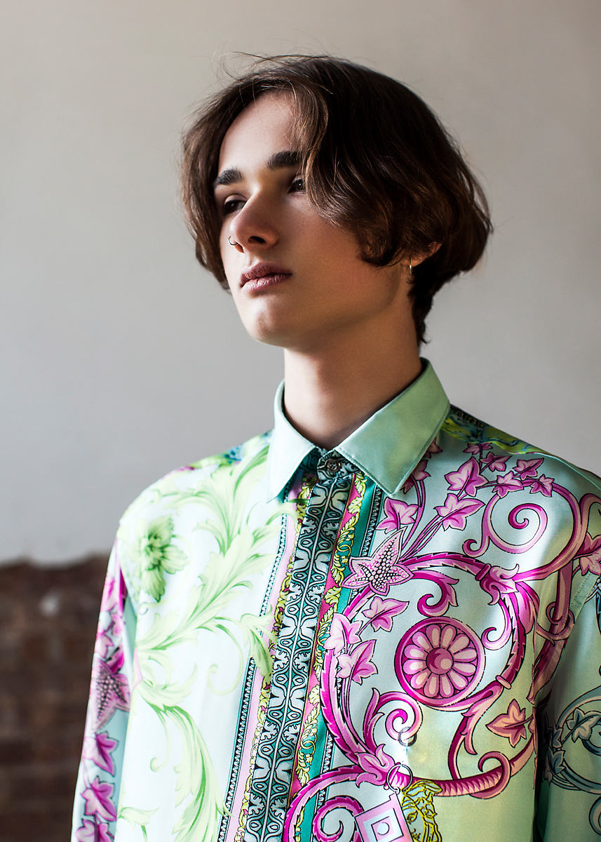 photography by Kev Foster for Philip Browne_VERSACE SS19_14.jpg