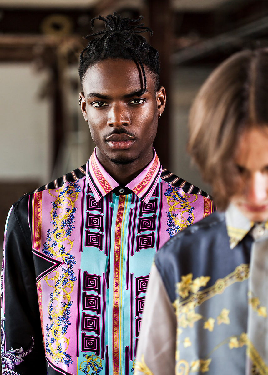 photography by Kev Foster for Philip Browne_VERSACE SS19_18.jpg