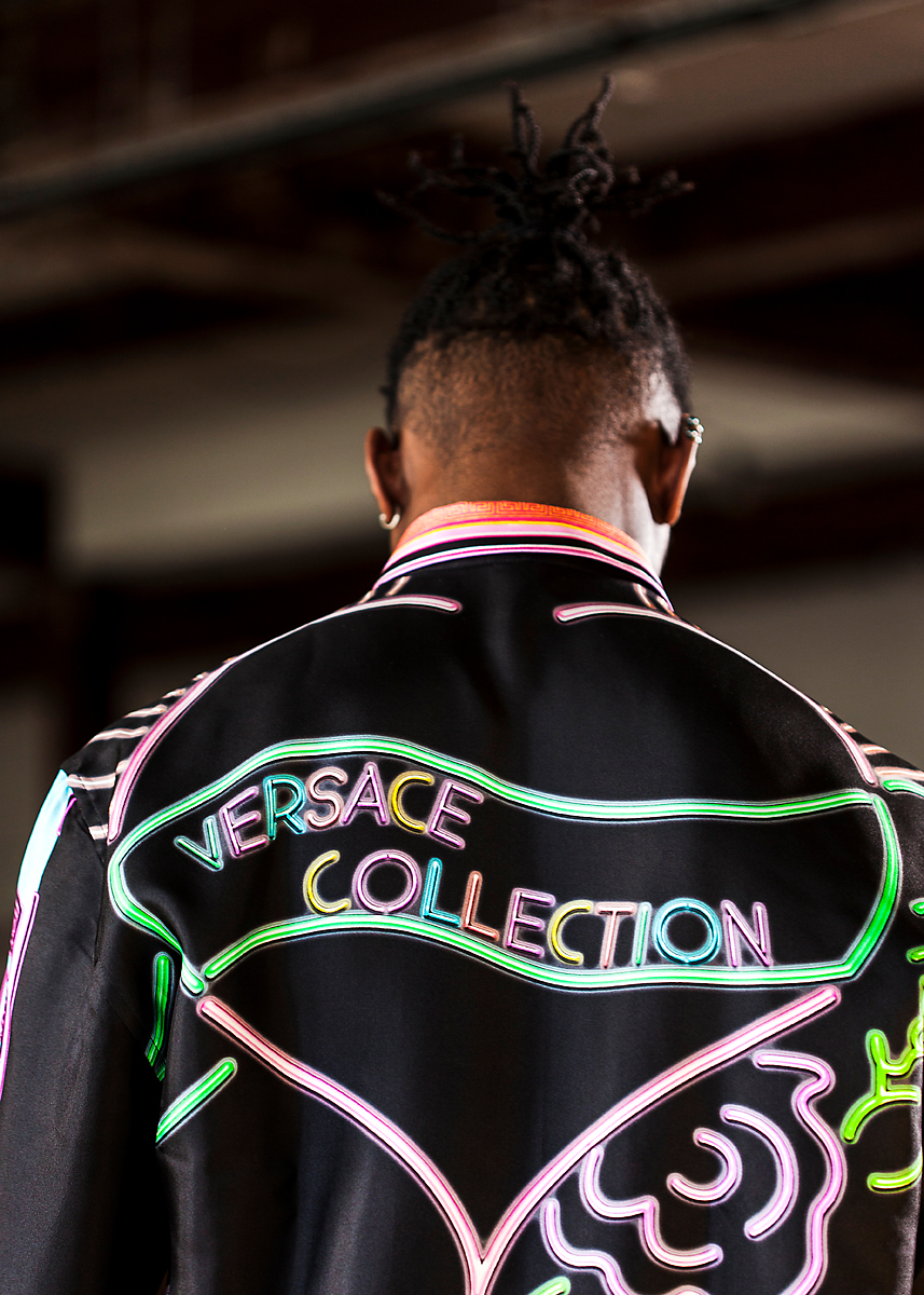 photography by Kev Foster for Philip Browne_VERSACE SS19_20.jpg