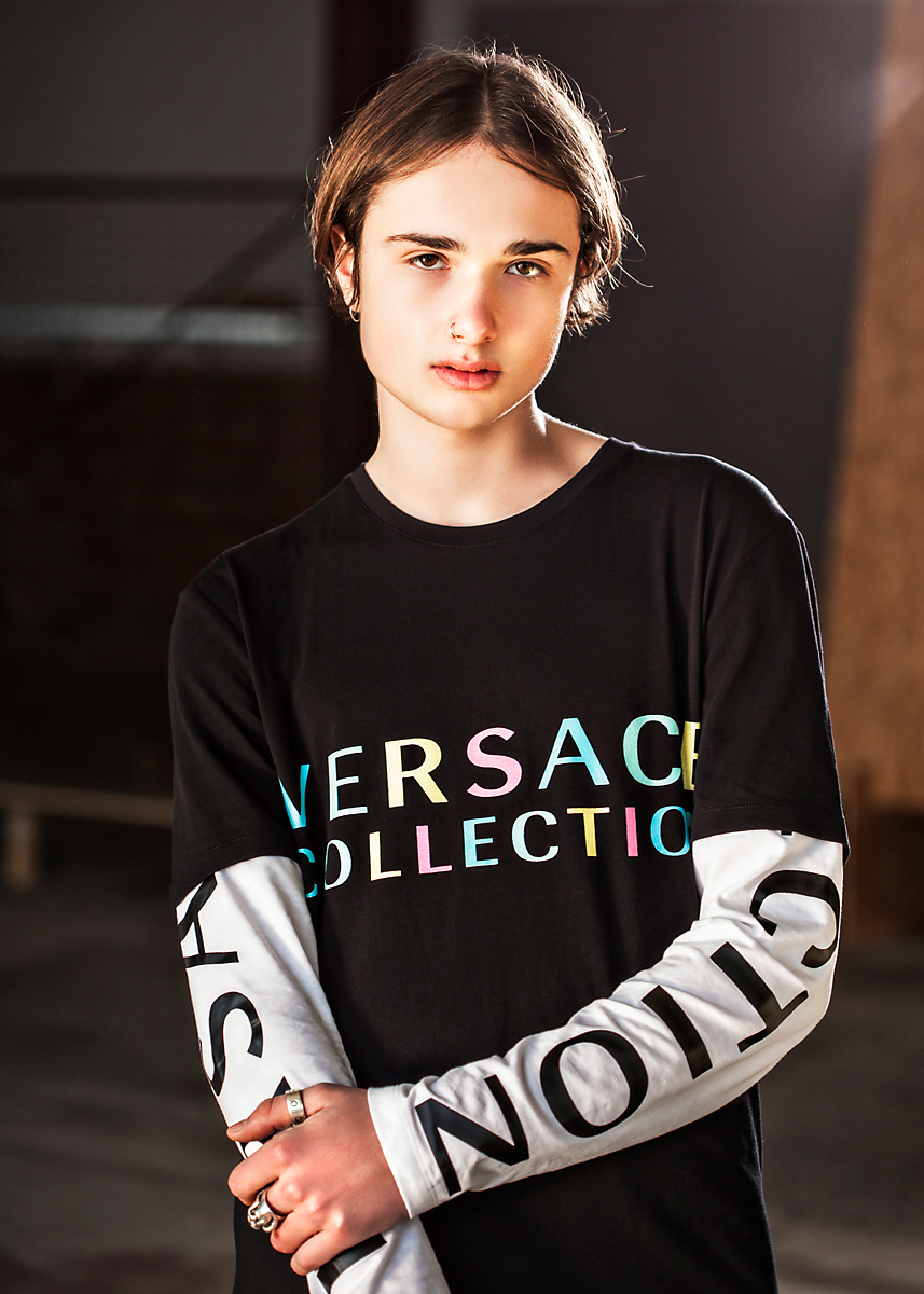 photography by Kev Foster for Philip Browne_VERSACE SS19_30.jpg