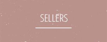 a sellers.png